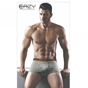 Men's Trunk Slim Fit Solid Innerwear(pack of 1 piece)