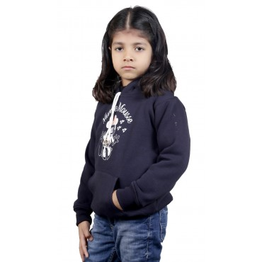 Kids hoodies for boys and girls