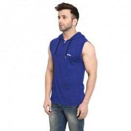 Men's Gym Jacket