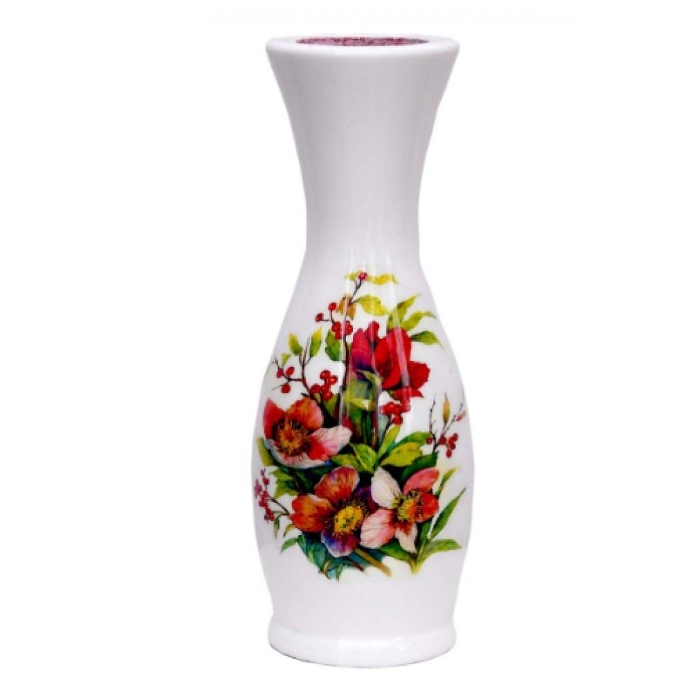 BGSA Antique and Decorative Flower VASE