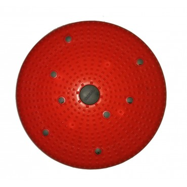 Arnav Acupressure Twister for Body Weight Reducer and Workout for Fitness