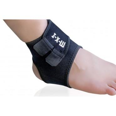 Arnav Ankle Binder/Ankle Strip for Ankle Support-
