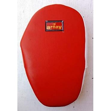 Arnav Boxing/Martial/Karate Focus Pad Streight