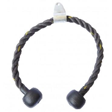 arnav Indian Tricep Rope