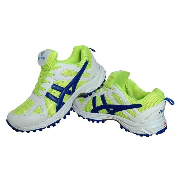 arnav Men's Cricket Shoes