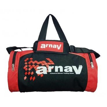 Arnav Multipurpose Gym Sports Bag