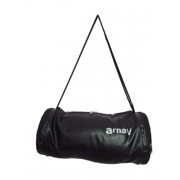 Arnav Multipurpose Gym Sports Duffle Bag