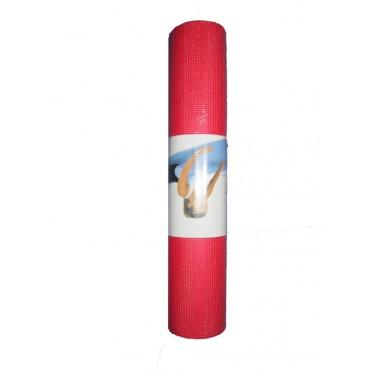 arnav Yoga MAT 6 MM Thick Anti Skid/Non Slip