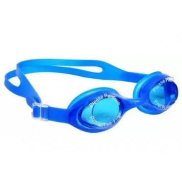 Arnav Swimming Nose Plug and Ear Plug with Goggles
