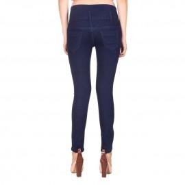 Denim Jeans for girls