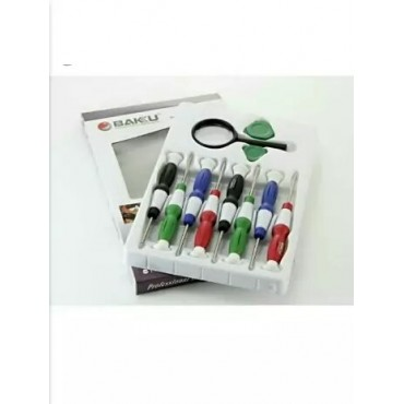 11 Pc.Multipurpose Mobile Toolset,Box Packing,Very Excellent Quality.
