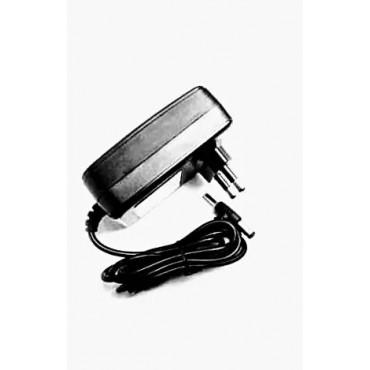 12Volt 1Amp Adapter For Modem Set top boxes