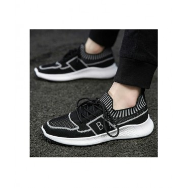 Comfortable Sports shoes for Men's