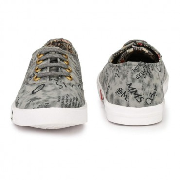 Casual Shoes for Men's and boys