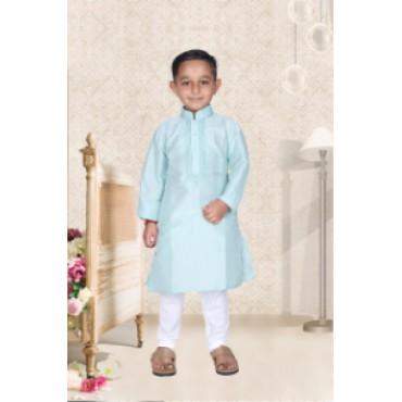Boy's kurta pajama
