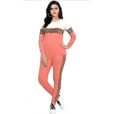 womens track suit
