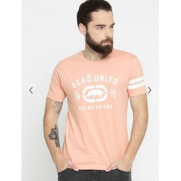 100 % ORIGINAL MENS CREW NECK T-SHIRTS