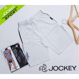 Jocky mens shorts