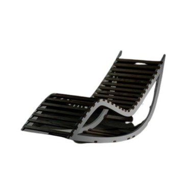 <h3><strong> Iron Rest Chair,56x28 Cm</strong></h3><br> <p>     </p>        <p>Delivery charges will be applicable</p>