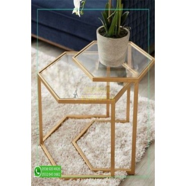 <h3><strong>2 Mm Iron Flower Pot Stand, Size: 4.5x2.5 Feet</strong></h3><br> <p>     </p>        <p>Delivery charges will be applicable</p>