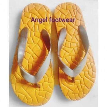 Men's and women's slipper