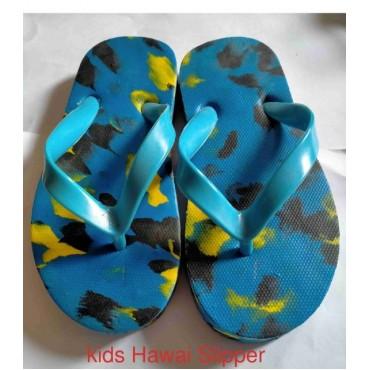 kid's slipper