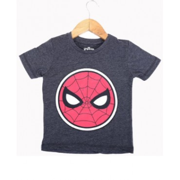 Trendy disney T-shirts for boys and girls