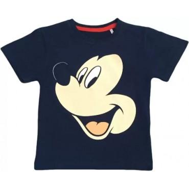 Cute Disney Girls T-Shirt
