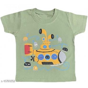 Cute Baby Boys/ Girls T-Shirts