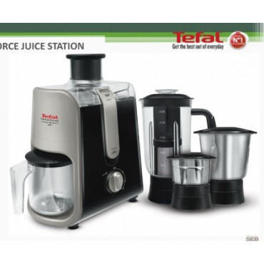 <h3><strong>Grind force Juice machine</strong></h3><br> <p>     </p>        <p>Delivery charges will be applicable</p>
