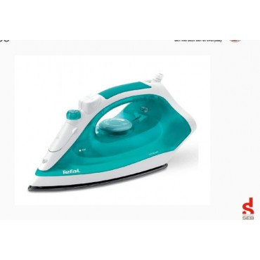 <h3><strong>2200W Steam modern iron</strong></h3><br> <p>     </p>        <p>Delivery charges will be applicable</p>