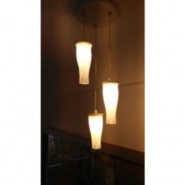 Fantastic hanging pendant 2 lamps for dinning and home decor