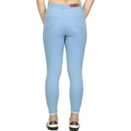 Ice Jegging  (Solid)