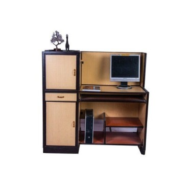 <h3><strong>Adhunika Computer Table</strong></h3><br> <p>     </p>        <p>Delivery charges will be applicable</p>