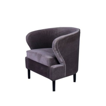 <h3><strong> Lounge Chair</strong></h3><br> <p>     </p>        <p>Delivery charges will be applicable</p>