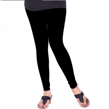 Churidar Legging(Free Size)