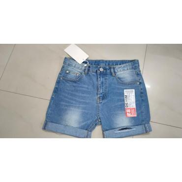 Ruff and tuff Danim shorts