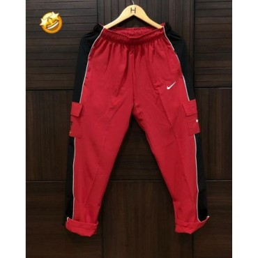 <h3><strong>Men's lycra track pant</strong></h3><br> <p>   </p>         <p>this product will be not returnable</p>
