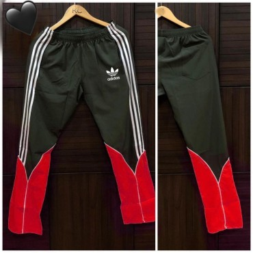 <h3><strong>Men's Track Pants</strong></h3><br> <p>   </p>      <p>this product will be not returnable</p>