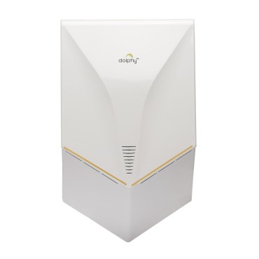 <h3><strong>Air Blade Hand Dryer</strong></h3><br> <p>     </p>        <p>Delivery charges will be applicable</p> <p>excluded GST</p> <p>This product will be not returnable</p>