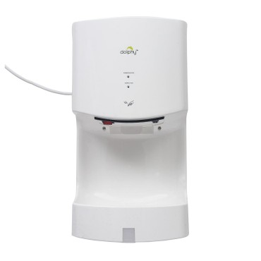 <h3><strong>Hand Dryer With Tray</strong></h3><br> <p>     </p>        <p>Delivery charges will be applicable</p> <p>excluded GST</p> <p>This product will be not returnable</p>