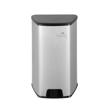 <h3><strong>Automatic Hand Sanitizer Spray Dispenser</strong></h3><br> <p>     </p>        <p>Delivery charges will be applicable</p> <p>excluded GST</p> <p>This product will be not returnable</p>