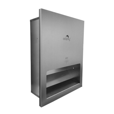 <h3><strong>Anti - Fingerprint Recesses Panel</strong></h3><br> <p>     </p>        <p>Delivery charges will be applicable</p> <p>excluded GST</p> <p>This product will be not returnable</p>