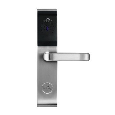 <h3><strong>Electric Door Lock</strong></h3><br> <p>     </p>        <p>Delivery charges will be applicable</p> <p>excluded GST</p> <p>This product will be not returnable</p>
