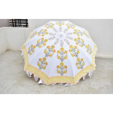 Rajwadi Garden Umbrella