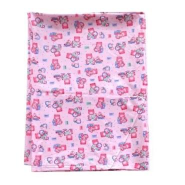 Baby 1mtr Spread Sheet Mat