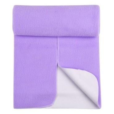 Baby Dry Sheet Mats