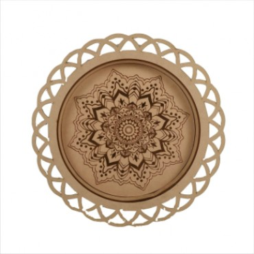 Wooden Antique and Contemporary Wall Art Sculpture and Hanging Decor for Living Room Home and Office   Bed Room  Home & Office   Cafe   Restaurants